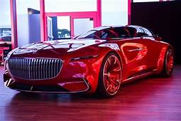 Latest Cars In The World Top 5 To Take Your Breath Away