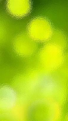 lime green iphone background yellow lime green glass glow iphone wallpaper lime green