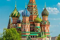 Circuit En Russie Eblouissantes Capitales De Russie 8
