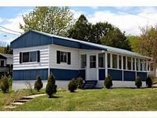 acheter une maison mobile sur un terrain lou 233 oui ou non