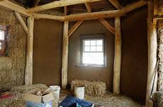 timber frame straw bale house plans the old reader