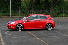opel astra k 1 6 turbo irmscher opel astra i1600 with upgraded 200hp 1 6 liter