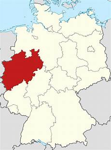 Köln Einwohnerzahl 2017 - nordrhein westfalen