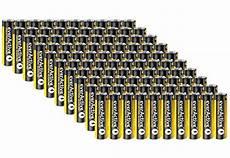 batterien aaa test ᐅtop 10 everactive batterien aaa kaufen test 2020