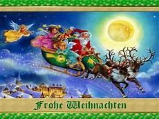 weihnachtsbilder kostenlos 142 best collections