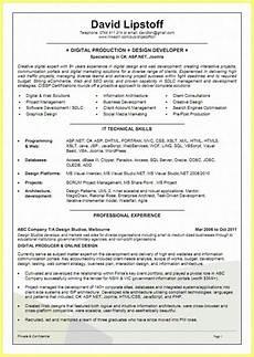employee code of conduct template australia resume exles
