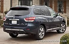 7 places hybride vehicule 7 places hybride