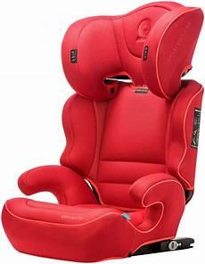 Isofix Kindersitz 15 36 Kg - apramo kindersitz 187 ostara fix 171 15 36 kg isofix otto