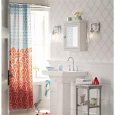 Deny Shower Curtains deny designs tidal shower curtain reviews wayfair