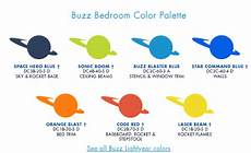 disney home buzz lightyear behr paint line disney home decor colors for toddlers disney home