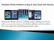 cell phone auction wholesale cell phone auctions online