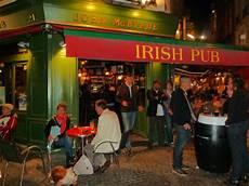 Le Bar De Nantes Bar N 176 5 Mc 21 Rue Des