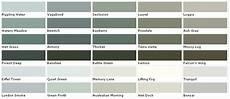 valspar interior colors billingsblessingbags org