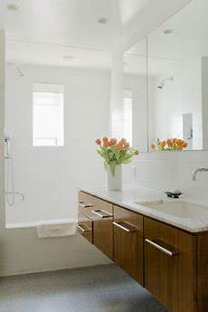 picture ideas for bathroom ideas for remodeling a 5x7 bathroom budgeting money