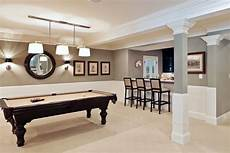 best paint colors and lighting for basement walls basement painting painting basement walls