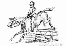 Malvorlagen Pferde Zum Ausdrucken Xl Pferdebilder Ausmalen Pferdek 246 Pfe Ausmalbilder Babyduda