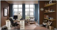 office paint color schemes pictures desainrumahkeren com