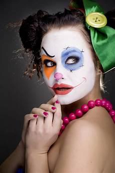 Ideen Make Up - idee make up carnevale ecco i consigli della make up