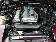 how does a cars engine work 1995 mazda rx 7 electronic throttle control 1995 mazda mx 5 miata other pictures cargurus