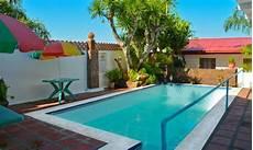Bonia Big Sale isla bonita resort updated 2018 hotel reviews
