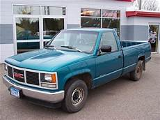 automobile air conditioning repair 1993 gmc 2500 club coupe parental controls 1993 gmc sierra 1500 for sale in somerset wisconsin classified americanlisted com