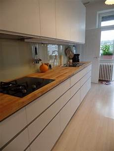 ikea kuche unsere ikea k 252 che mit nodsta front kitchens and interiors
