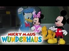 Micky Maus Wunderhaus Malvorlage Im Micky Maus Wunderhaus Das Special
