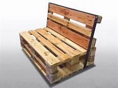 paletten sofa bauen 563 0