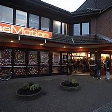 cinemotion kino de cinemotion itzehoe cinema hinter dem klosterhof 6