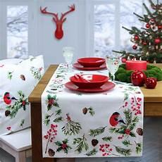 Weihnachtstischl 228 Ufer Sander Weihnachtsdeko