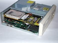 amiga games com amiga 4000 hardware v1 5