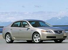 2004 acura tl pricing reviews ratings kelley blue book