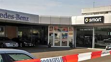 Autohaus Kassel Mercedes