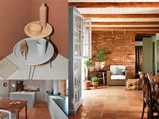 Terracotta Home Decor Ideas 2017 home d 233 cor trends all the cool are already