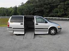 hayes car manuals 2005 chevrolet venture engine control sell used 2005 chevy handicap wheelchair braun entervan low mi in exeter new hshire united