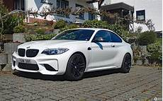 bmw m2 coup 233 f87 1 may 2017 autogespot