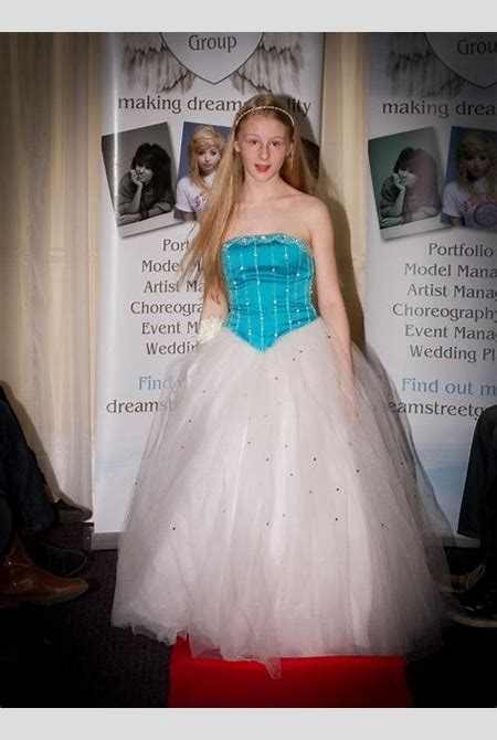 56 best images about Primary Prom - The perfect princess ...