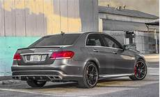 mercedes e63 amg driven and desired 2014 mercedes e63 amg s model