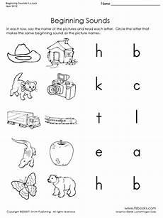 letter sound worksheets kindergarten 23182 13 best images of letter sound phonics worksheets letter l phonics worksheets kindergarten