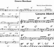 wikifonia sheet music review free lead sheets from wikifonia frank jargstorff s blog
