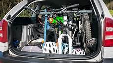 bikeinside innenraum fahrradtr 228 ger fahrradtransport im