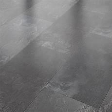 laminat schiefer 605 x 282 x 8 mm steinoptik bauhaus