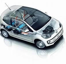 Volkswagen Eco Up Erdgas Ist Ein Wahrer Wunderkraftstoff