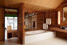 Holz Interior F 252 Rs Badezimmer Freshouse