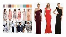 Smart Casual Hochzeit - smart casual dress code wedding
