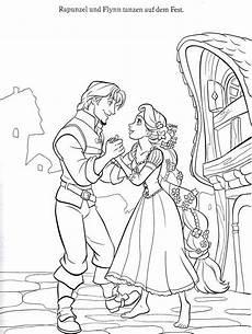 Ausmalbild Prinzessin Arielle Ausmalbild Prinzessin Arielle Kostenlose Malvorlagen Ideen