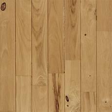 lambris bois intérieur poser du lambris bois mural cosmeticuprise