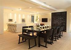 how to create a kitchen diner homebuilding renovating