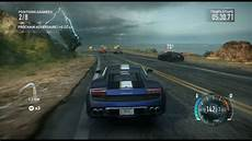 need for speed le jeu mu telecharger need for speed the run pc francais