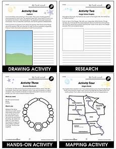 little house on the prairie lesson plans little house on the prairie bonus worksheets grades 3